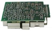 E6858 AMPLIFIER-BOSE-FRONT-CONVERTIBLE-90-96