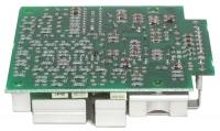E6859 AMPLIFIER-BOSE-REAR-CONVERTIBLE-90-96