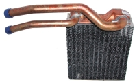E7754 CORE-HEATER-WITH AIR CONDITIONING-78-82