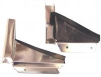 E8011 DIVERTER-DOOR SILL-WATER-PAIR-78-79
