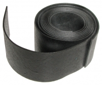EC414 TAPE-GLASS CHANNEL FILLER-63-67